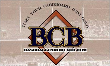 baseball card buyer banner